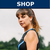 Trigirl Triathlon Clothing for Women