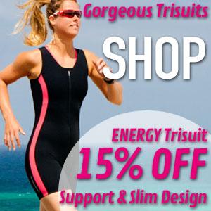 Shop Trigirl Trisuits
