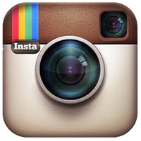 instagram-icon-200