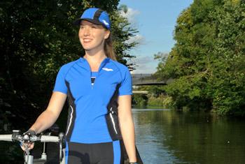 Hincapie.com: Women's Triathlon Clothing