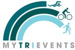 Women Only Triathlon My Tri Events