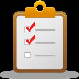 triathlon-race-day-checklist