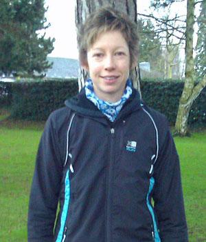 Rachael-Triathlon-Ambassador-2013