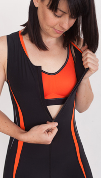 Top 10 Beginner Triathlon Essential: Sports Bra