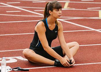 Tips for Triathlon Training Motivation