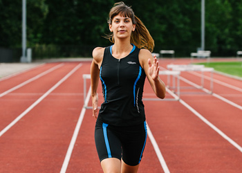 Triathlon Training Tips - Goal Setting