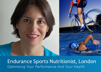 Jo Scott-Dalgleish BSC (Hons) mBANT CNHC is a nutritional therapist