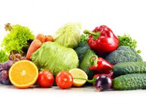 Vegetarian Triathlete