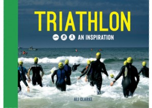 Triathlon An Inspiration
