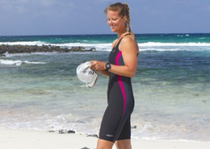 One-Piece-Trisuit-or-Two-Piece-Trisuit
