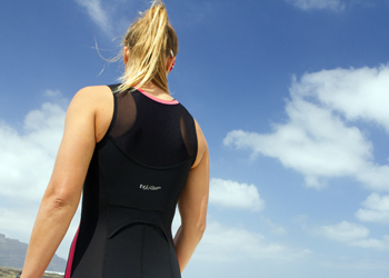 What to look out for when buying tri suits for women
