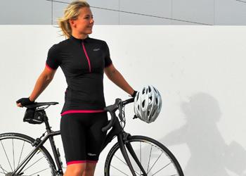Tour-to-Tour Cycling Kit Discount