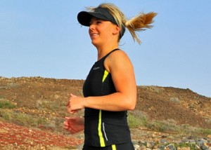 time saving triathlon tips