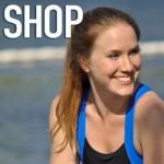 Trigirl Shop