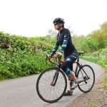 A Beginner's Guide to Triathlon