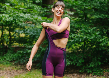 Tips about Triathlon Bras
