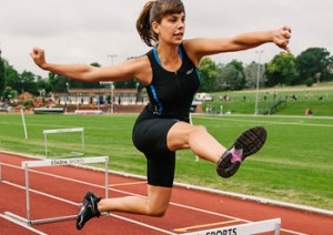 Triathlon Training For Women
