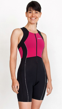 Top 10 Beginner Triathlon Essentials