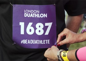 London-Duathlon-Richmond