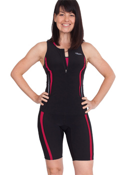 Trigirl-Two-Piece-Trisuit
