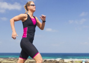 One-Piece-Trisuit-or-Two-Piece