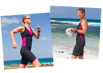 two-piece-trisuit-or-one-piece-trisuit