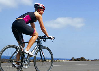 Conquer-Triathlon-Cycling-Fears