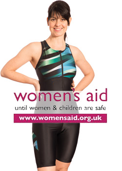 Trigirl-Supports-Womens-Aid