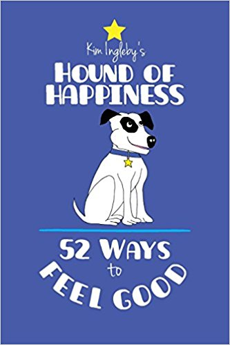 Hound of Happiness Review