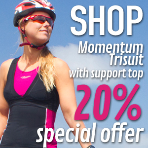 Trisuit-Special-Offer