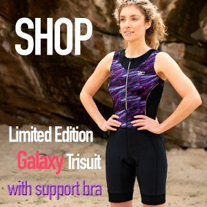 Trigirl Online Shop