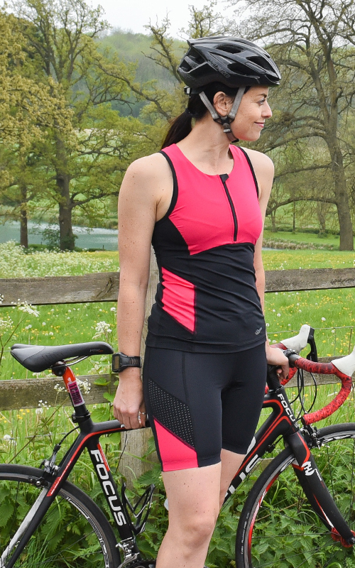 Sustainably-Sourced-Trisuits