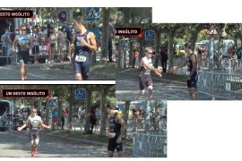 true sportsmanship triathlon