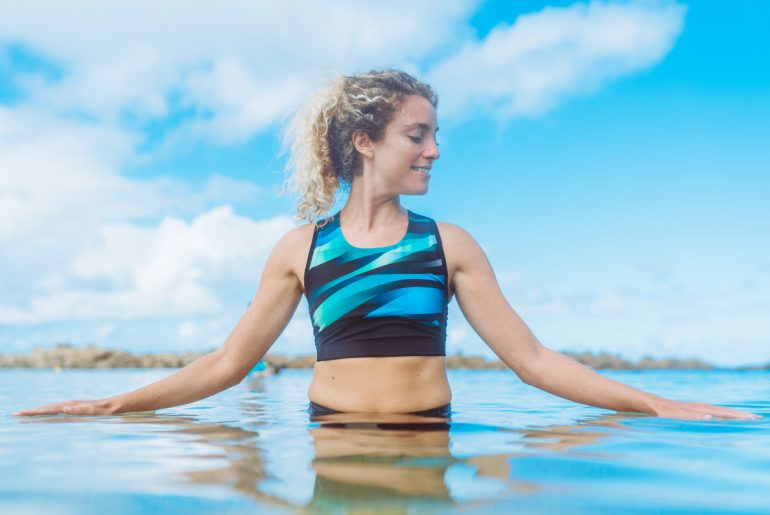 Beginners-Guide-to-Triathlon